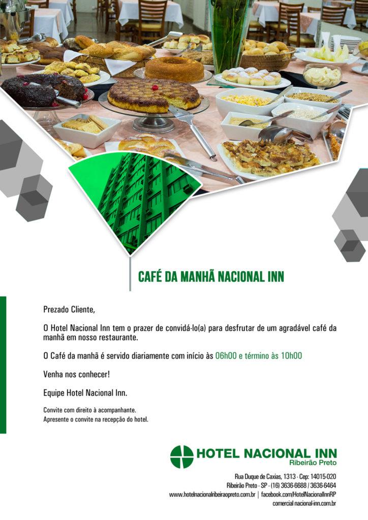 001-Hotel_Convite-Cafe