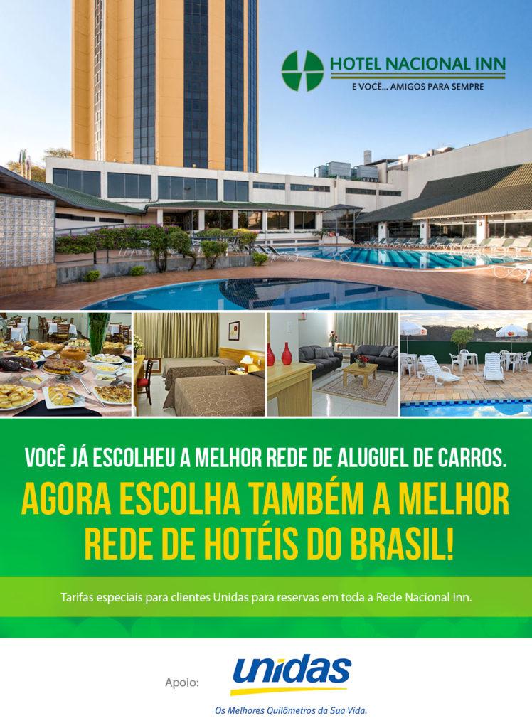 004-Hotel_Campanha-Unidas_Hotel
