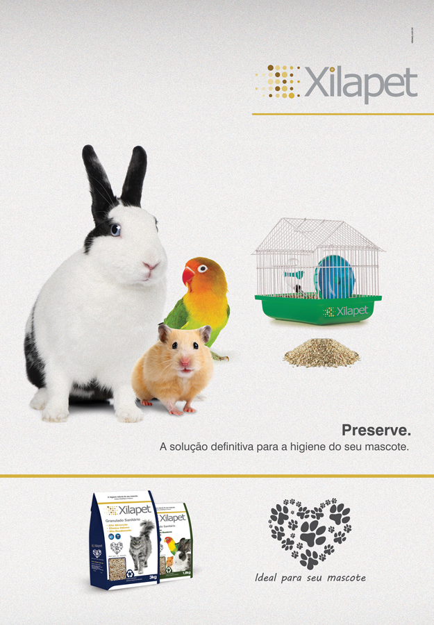 Campanha-Industria-Xila
