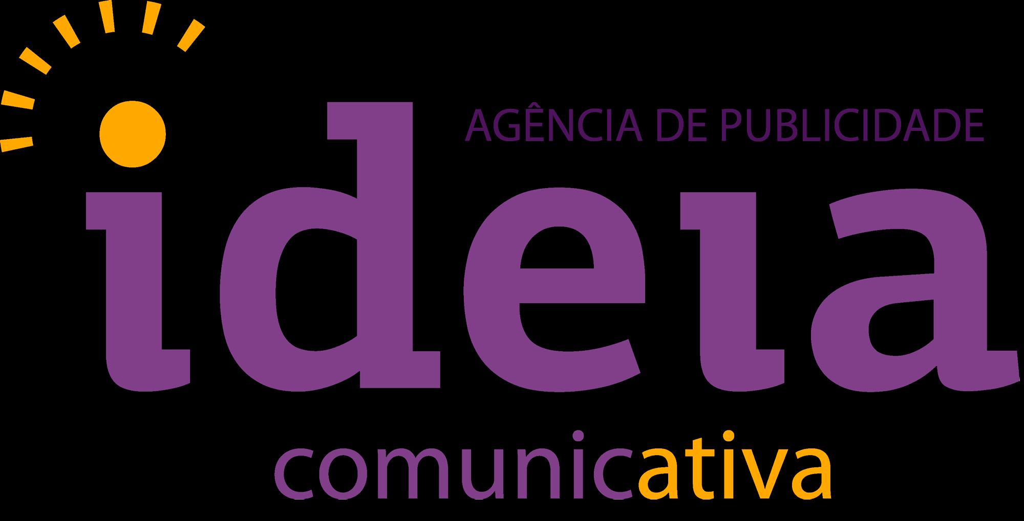 Agência de Publicidade Ideia Comunicativa