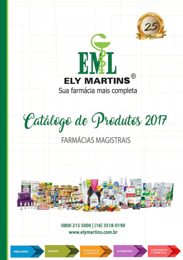 ely-martins-agência-ideia-comunicativa