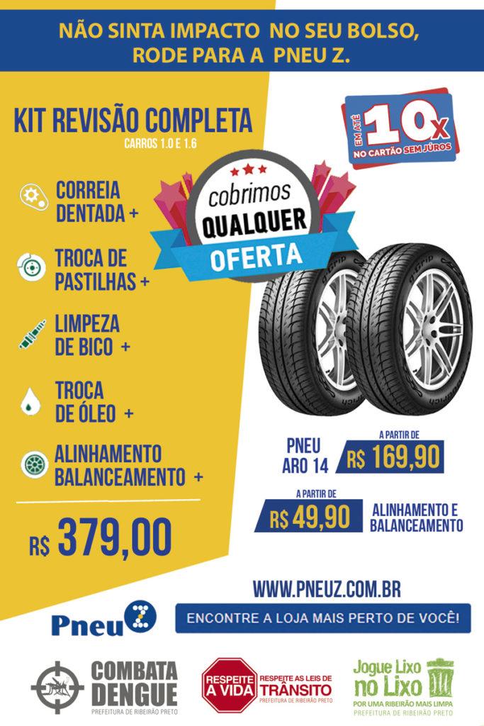pneuz-agência-ideia-comunicativa
