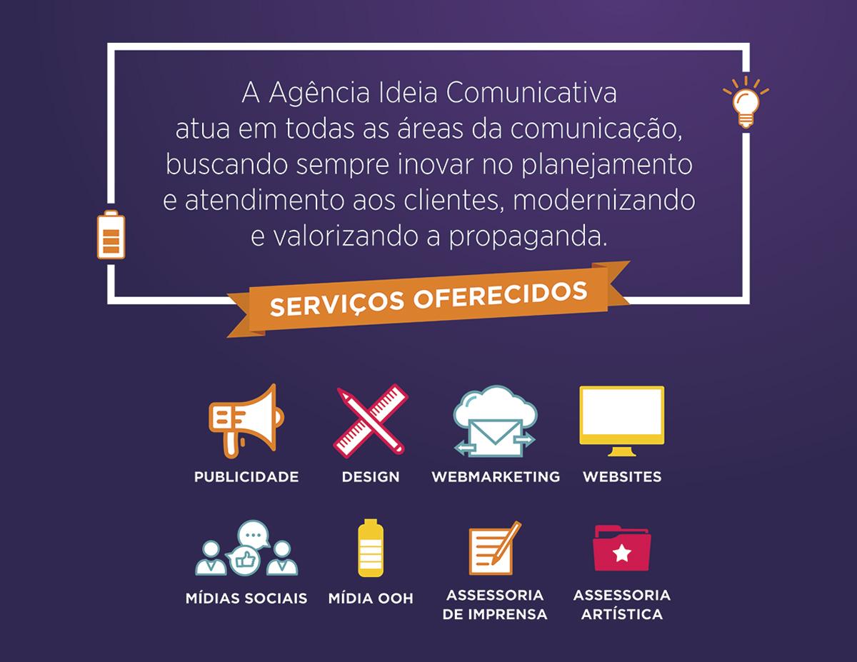 serviços-ideia